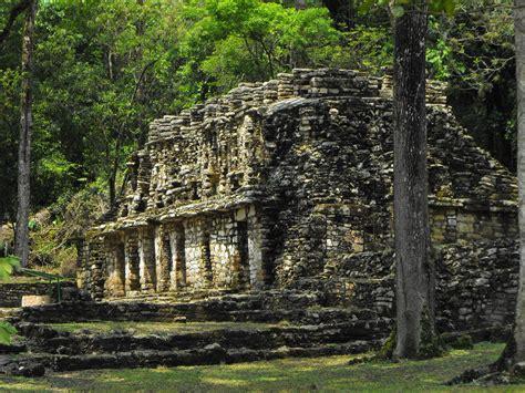 Chiapa De Corzo Chiapas Wikipedia | Autos Post