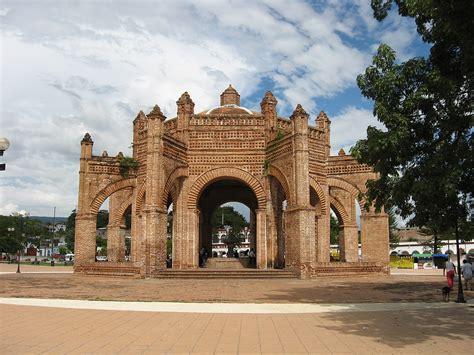 Chiapa de Corzo, Chiapas - Wikipedia