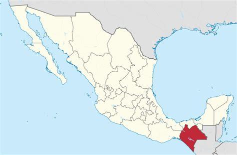 Chiapas   Wikipedia, la enciclopedia libre
