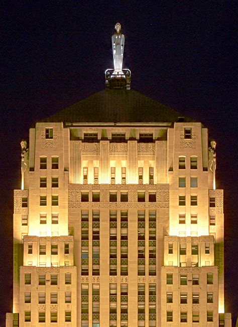 Chicago Board of Trade Building   Simple English Wikipedia ...