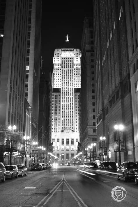 Chicago Board of Trade   Escape Into Life Arts Store