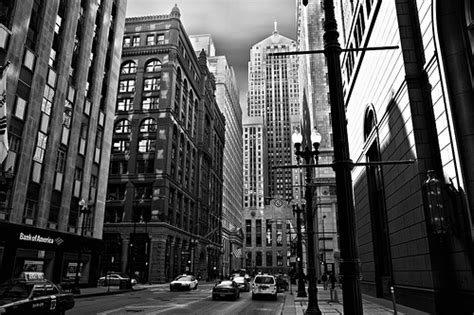 Chicago Board of Trade | Please visit my full site at: www ...