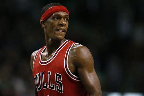 Chicago Bulls vs. New York Knicks: Game Outlook   FOX Sports