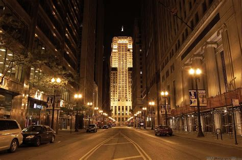 chicago mercantile exchange - DriverLayer Search Engine