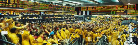 Chicago Mercantile Exchange Editorial Stock Image - Image ...