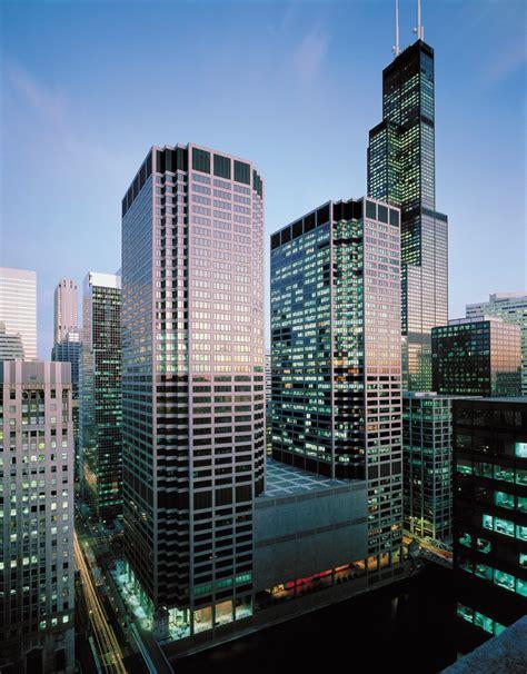 Chicago Mercantile Exchange - Wikipedia