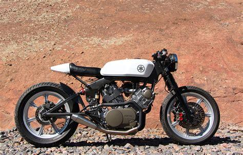 chicas warriors peru   motocicletas custom
