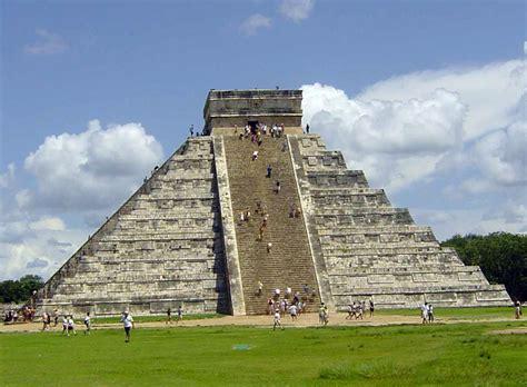 Chichén Itzá, Portal Fuenterrebollo