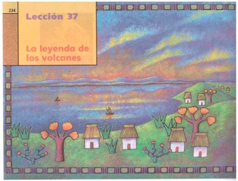 Chilango Nostálgico: Lecturas de la SEP para recordar ...
