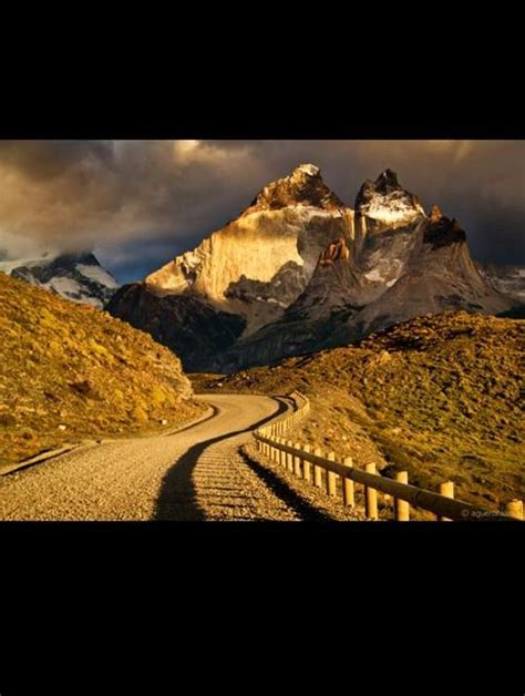 Chile rompe récord histórico: 5,6 millones de extranjeros ...