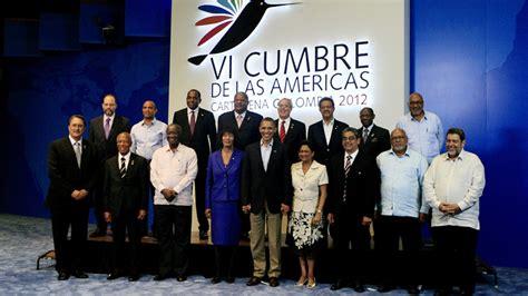 Chile y Panamá encabezan el crecimiento económico en ...