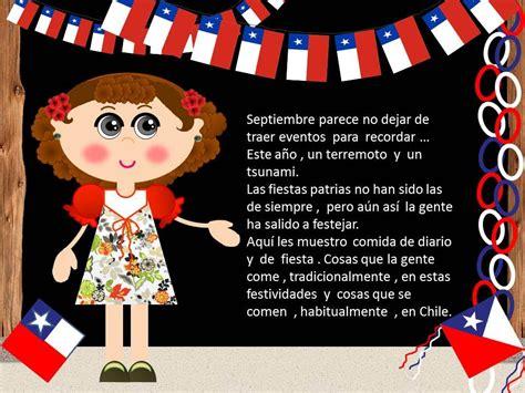 CHILE Y SUS COMIDAS TÍPICAS   VIDEOS PARA NIÑOS   YouTube
