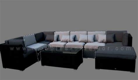 Chill Out Sofas, Sofa Chillout Decorar Interior Moderno ...
