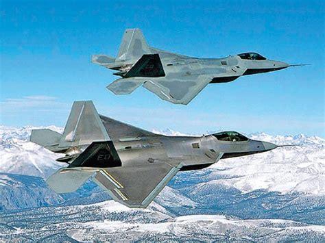 China envía aviones de guerra como advertencia contra EEUU ...