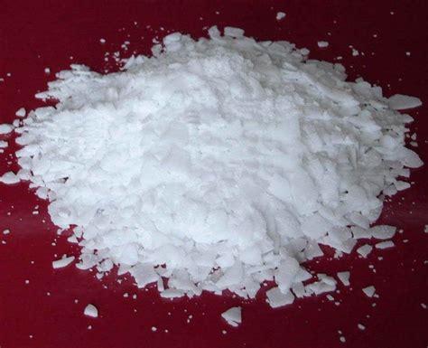 China Potassium Hydroxide - China Potassium Hydroxide ...