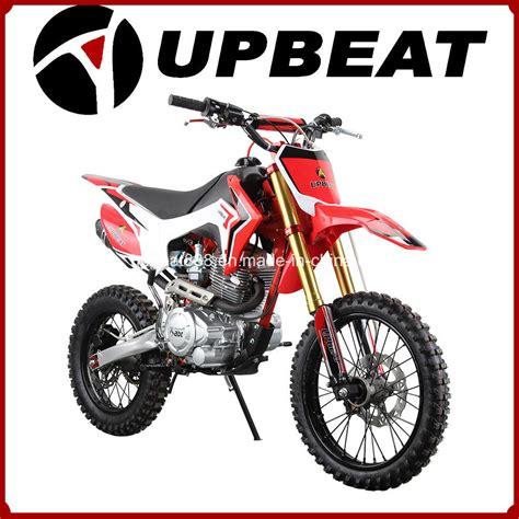 China Upbeat 150cc/200cc/250cc Cheap Pit Bike Chinese Dirt ...