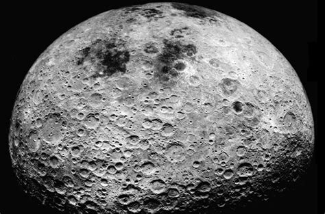 China wants to bring home moon rocks in moon vacuum • The ...