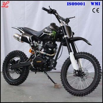 Chinese 125cc Loncin Sport Dirt Bikes For Sale Cheap   Buy ...