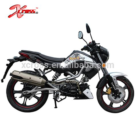 Chinese Cheap Mini 50cc Racing Motorcycle Cheap 50cc ...