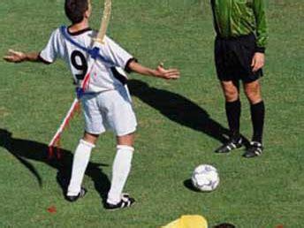 chistes de futbol - Humor - Taringa!