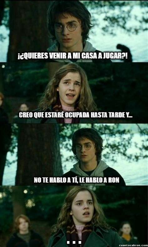 Chistes Magicos 8.0 | •Harry Potter• Español Amino