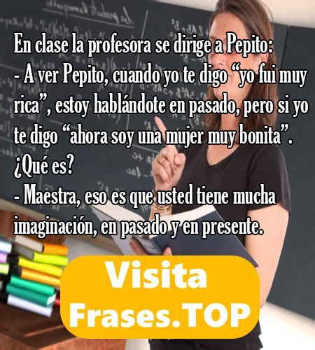 CHISTES ???? Los Mejores Chistes Cortos, Buenos y Graciosos ...