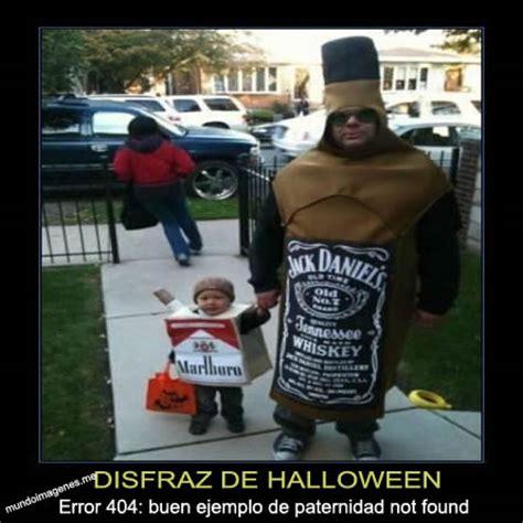 Chistosas Imagenes De Halloween - Mundo Imagenes Frases ...