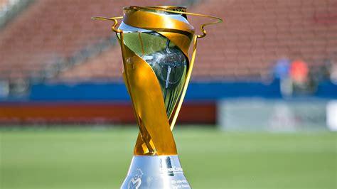 Chivas vs. América: ¿qué equipo tiene más títulos? | Goal.com