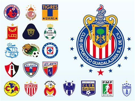 Chivas Vs Puebla   takvim kalender HD