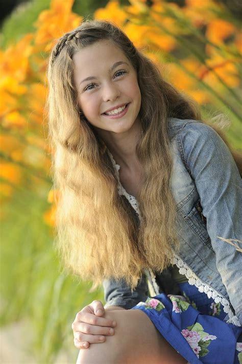 Chloe Lang - IMDbPro