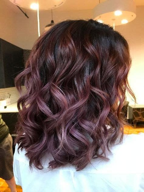 Chocolate Mauve Is the Delicious New Color Trend You ...