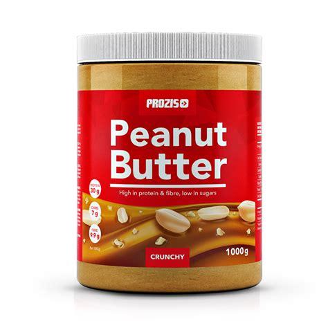 ¡Chollo! 5000 gramos Crema de cacahuete Prozis por 24.81 ...