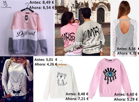 Chollo compras aliexpress 11/11 - Blog de belleza