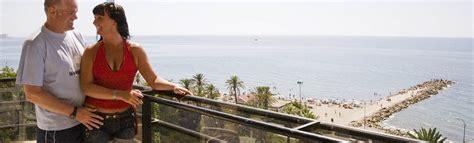 Chollo en Todo Incluido en Fuengirola ( Costa del Sol )