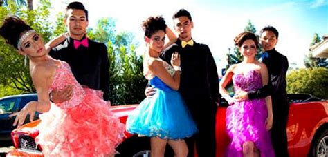 Choosing the Perfect Chambelan for your Quinceanera