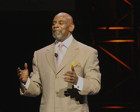 Chris Gardner - Wikipedia