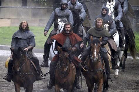 Chris Pine s Outlaw King filming at Glasgow Uni as campus ...