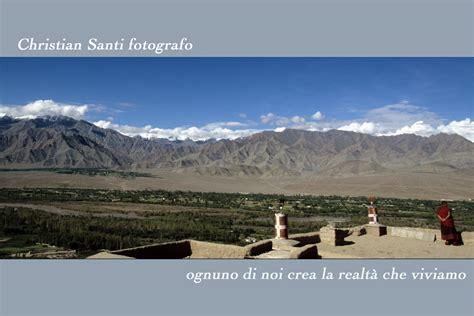 Christian Santi Fotografo   foto e blog di christian santi ...