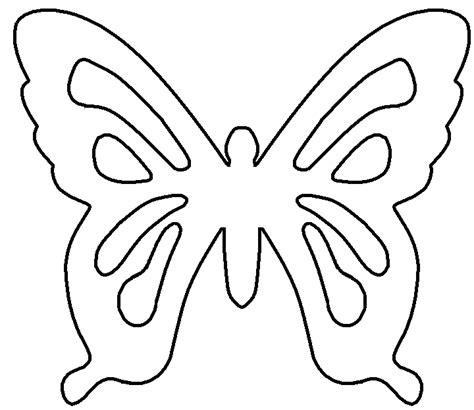 Christian Symbols for Chrsmon Patterns