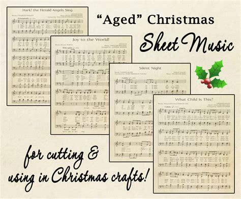 Christmas Crafts | Celebrating Holidays