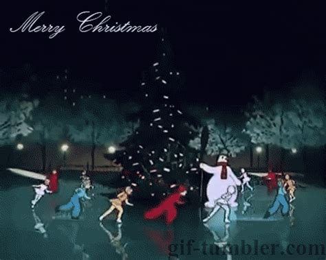 Christmas GIFs ⋆ Cards, Pictures. ᐉ Holidays