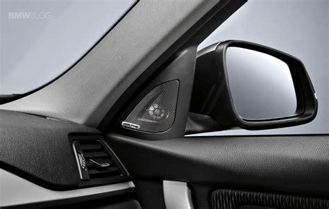 Christmas Gift Ideas: BMW Original Accessories