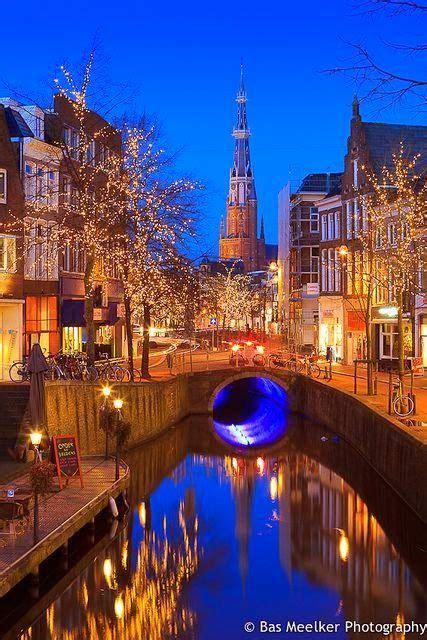Christmas in Amsterdam | Travel | Pinterest | Naturaleza ...