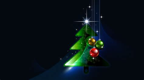 Christmas Wallpapers « Awesome Wallpapers