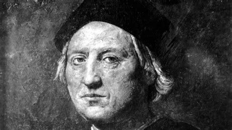 Christopher Columbus wallpaper | 1280x720 | #76656