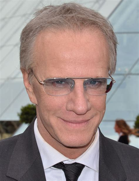 Christopher Lambert - Wikipedia