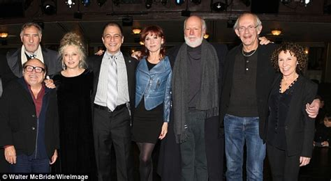 Christopher Lloyd to guest star on CBS' The Big Bang ...