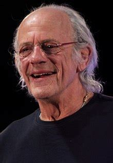 Christopher Lloyd - Wikipedia
