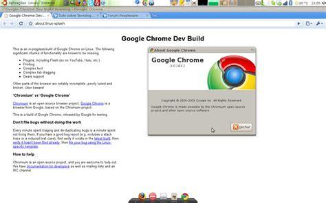 Chrome 32 64   freakslloadd