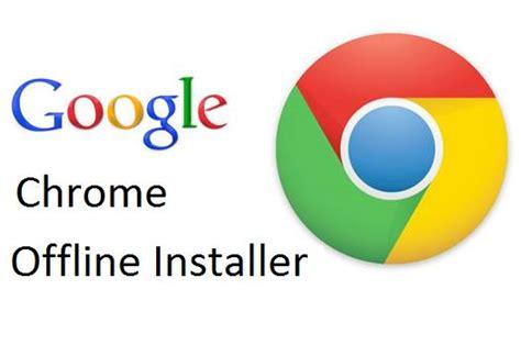 Chrome Browser Free Download Offline installer   Free ...